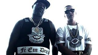 MC.Alandim - Fé em Deus Feat. Mr.Catra ( Videoclipe Oficial )