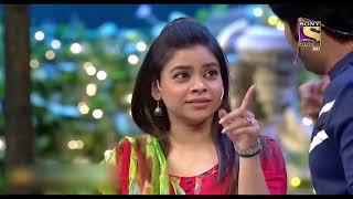 Kapil के Show में लग गई है Hero's की Line! | The Kapil Sharma Show Season 1