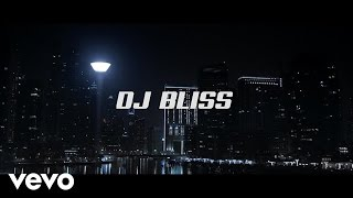 DJ Bliss - Shining ft. Mims, Daffy