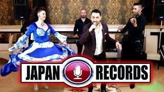 Robert Salam - Tigan European (Official Video 2016)