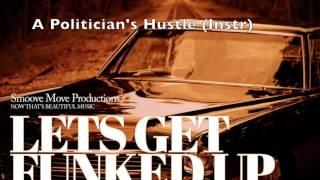 "YG x Tyga x Nipsey Hustle x Dj Mustard Type Beat  ""A Politician's Hustle"" Instr.."
