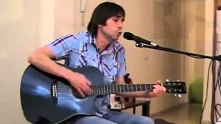 Mi Cacharrito - Roberto Carlos - Cover - Guitarra