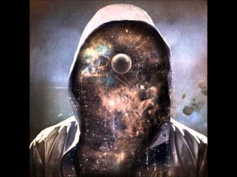 sts9-when-the-dust-settles-chwoolsey