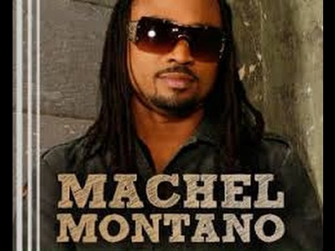 machel-montano-one-more-time-carribeanuploader123