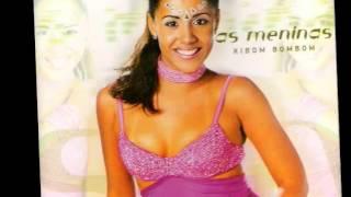 As Meninas - Samba Da Nega Maluca