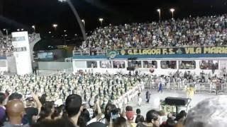 Vila Maria 2017