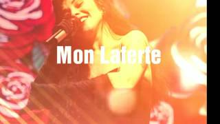 Mon Laferte - No