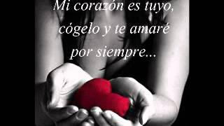 Camila   ♥♥Eres el Amor de mi Vida♥♥