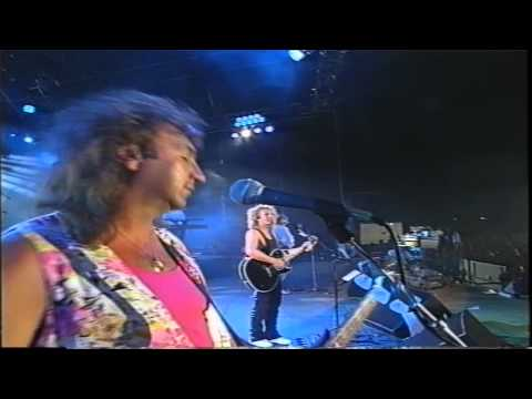 smokie-if-you-think-you-know-how-to-love-me-live-1992-ehtob22