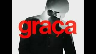 Paulo César Baruk ft. Daniela Araujo - Assim Eu Sou (Ao Vivo)
