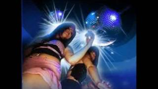Eterno (Simply 2) ft Alfred Meco - Fantasy + lyric 2011