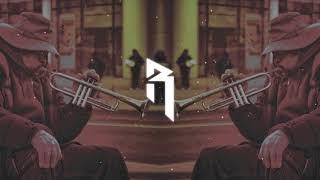 oldschool reggae hip hop beat instrumental classic