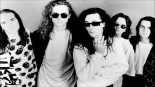The Wonder Stuff - Welcome To The Cheap Seats (Lyrics In Description)