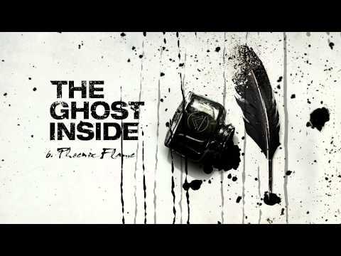 the-ghost-inside-phoenix-flame-full-album-stream-epitaphrecords