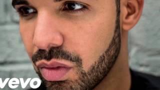 Drake - Fake Love (Explicit)