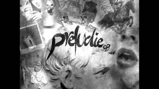 03-. D.E.A.T.H. (Déjame Entrar A Tu Habitación) - Apex D and Vice (Preludie EP)