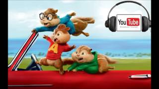chipmunks kids - Lartiste  Pardonner