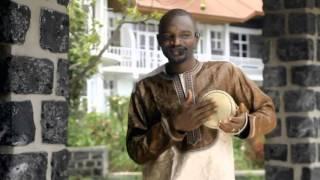 Alain Tumaini - Bwana Wa Ma Bwana (Official Video) Feat Apôtre Jeremie Safari