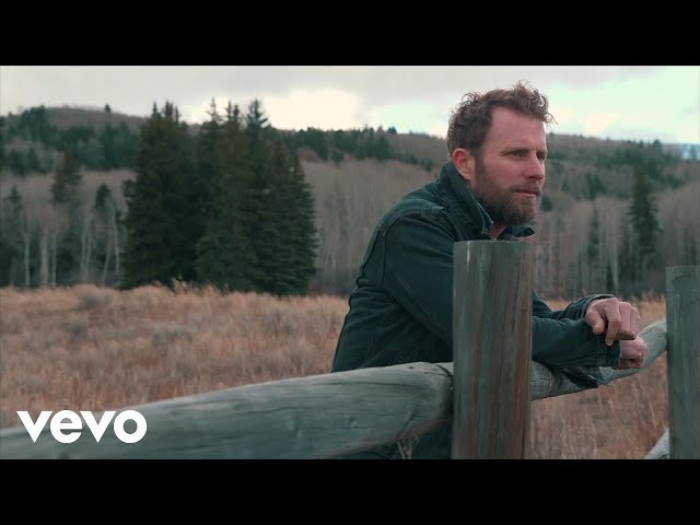 Videoclip de Dierks Bentley - Woman, Amen