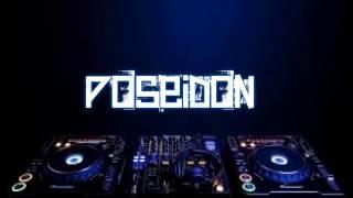 DJ poseidon! Welcome!