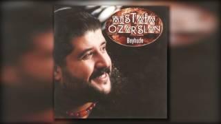 Mustafa Özarslan - Gel Sevdiğim Gel