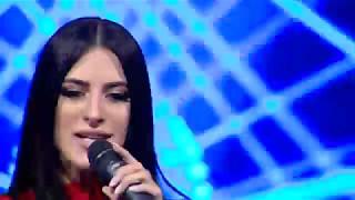 Ina Gardijan - 24 dana (BN Music 2017)