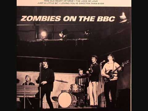 the-zombies-this-old-heart-of-mine-live-bbc-session-1966-mod-zeb