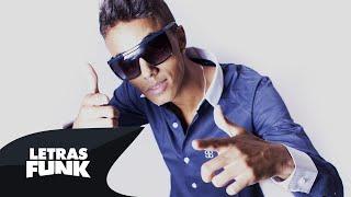 MC Livinho - Pepeca do Mal (DJ Perera) Lançamento 2014