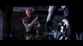Robocop - Trailer C en castellano HD