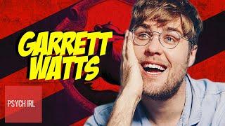 What Happened to Garrett Watts After Shane Dawson?