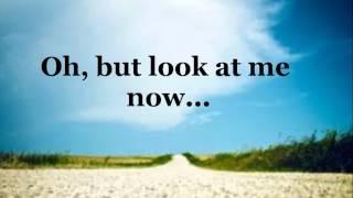 Waiting Lyrics - Dustin Lynch