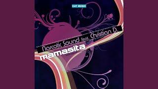Mamasita (Reworked Radio Mix)