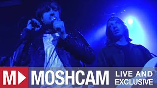 The Vaccines - A Lack Of Understanding | Live in Sydney | Moshcam