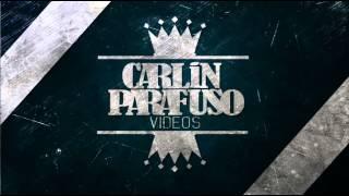 MC CARLINHO - AGIOTA - ( DJS LUCIAN R15 E COYOTEFABRI K PRODUÇÕES )