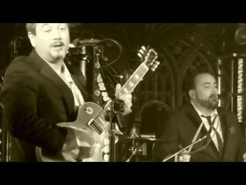 fun-lovin-criminals-up-on-the-hill-manchester-cathedral-2014-robsky69