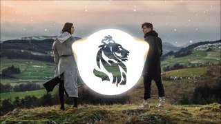 Martin Garrix & Dua Lipa - Scared To Be Lonely (Instrumental)