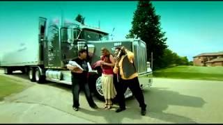 Truck new song by, Sardool Sikander and Amar Noori