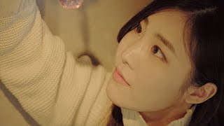 [Official Music Video] GRACE 가끔은 (feat. 나율, 8DRO)