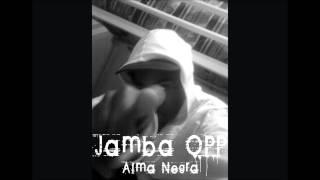 Jamba OPP - Sr.Ministro [2011]