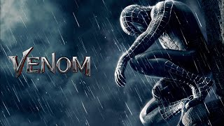 Spider-Man 3 Trailer (Venom Style)