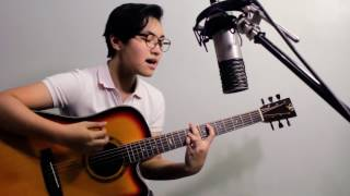 Phoebus PG-90C Sunburst Demo with Alyza Cover Room on the 3rd by McFly