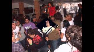 Cerberus Attack - if you don't like thrash metal...fock you