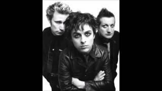 Green Day - Revolution Radio Lyrics e Traduzione