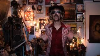 Glen Campbell- Rhinestone Cowboy.m2ts
