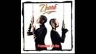 ZHANE'-HEY MR DJ (INSTRUMENTAL)