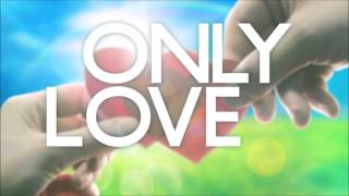 Shaggy Ft. Pitbull & Gene Noble - Only Love Remix (crisman worteX)
