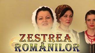Stefania Puiu - Dor De-a Mamii Vorba Dulce