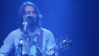 Sundy Best - Until I Met You (LIVE) (MUSIC VIDEO)