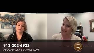 Preguntas y Respuestas con la Abogada Denise Ramos (1-MAY-2020)