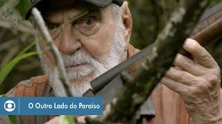 O Outro Lado do Paraíso: capítulo 48 da novela, segunda, 18 de dezembro, na Globo